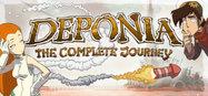 这不是一个游戏,而是一场旅行——《德波尼亚:完整的旅行》评测