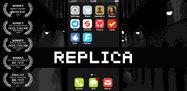 【杉果点评】别再轻视一台手机了!——《Replica》